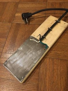Rats, Mice And Unicorns – Call The Pest Control Experts Rat Trap Diy, Mouse Trap Diy, Best Mouse Trap, St. Francis, Mouse Traps That Work, Homemade Mouse Traps, Electric Mouse Trap, Bucket Mouse Trap, Mouse Trap Board Game