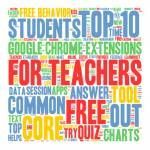 Free Educational Technology: The 8 best Free Word Cloud Creation Tools for teachers. Check how to use 8 great Free Word Cloud Creation Tools for teachers! Teacher Tools, Teacher Hacks, Teacher Sites, Texas Teacher, Google Docs, Google Google, Teaching Technology, Educational Technology, Teachers Standards
