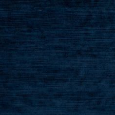 Fabricut  Highlightvelvet Corduroy Navy from @fabricdotcom  This very heavyweight 10-wale (cords per inch) velvet corduroy fabric is drapable and is perfect for slipcovers, accent pillows, some window treatments, and upholstering furniture, headboards, ottomans, and poufs. This fabric has 200,000 double rubs.