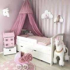 Unicorns | #jollyroom