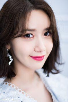 Yoona - Naver x Dispatch Macau Venetian Hotel for AFA) Sooyoung, Yoona Snsd, Girls Generation, Korean Beauty, Asian Beauty, Yuri, Tiffany, Im Yoon Ah, Girls Album