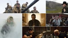 The 25 most exciting films at LFF.   London Film Festival Our essential guide to 2014's biggest and best UK film festival