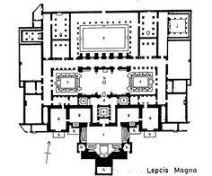 movie circle colonnade hannibal - Google 検索