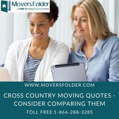 Long Distance Moving Quotes, Long Distance Movers, Quotes About Moving On, Cheap Movers, Moving Cross Country, Quotes For Moving On