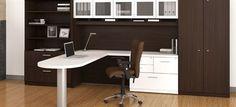 Bureaux et chaises | Ameublements de bureau JPM