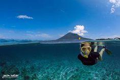 Belarmino Ventures Palawan tour packages, island hoping from El Nido to Coron & Mountaineering Expeditions Palawan Tour, Coron Palawan, Philippines Palawan, Mountaineering, Snorkeling, Boat, Tours, Explore, Mountains