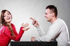 15 perguntas para fazer ao seu noivo antes de subirem ao altar | Organizando Meu Casamento