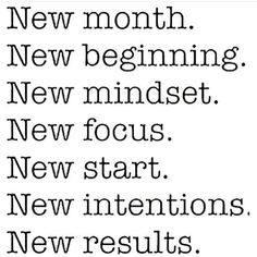 New Month Quotes quotes words to live new month new rules New Month Quotes. Here is New Month Quotes for you. New Month Quotes new month messages happy new month messages new month. New Month Quotes 500 new m. Quotes To Live By, Me Quotes, Motivational Quotes, Inspirational Quotes, New Start Quotes, New Month Quotes, August Quotes, Godly Quotes, Advice Quotes