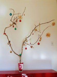 Life – ElternAbenteuer Life, Home Decor, Tree Structure, Decoration Home, Room Decor, Home Interior Design, Home Decoration, Interior Design