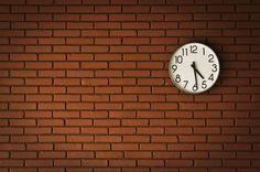 Social Media Monitoring in 16 Mins