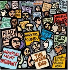 Ingreso Básico Garantizado y Sindicatos de Trabajadores | Ingreso de Vida Garantizado http://ingresodevidagarantizado.wordpress.com/2013/08/04/ingreso-basico-garantizado-y-sindicatos-de-trabajadores/
