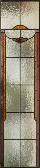 We stock a variety of leadlight glass panelling for heritage doors and more. Call Statesman Doors today for more information. Traditional Front Doors, Panelling, Glass, Drinkware, Corning Glass, Yuri, Paneled Walls, Wainscoting, Tumbler