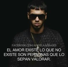 Anuel Aa Quotes, Best Quotes, Funny Quotes, Life Quotes, I Hate You, Love You, Trapped Quotes, He Chose Me, Quotes En Espanol