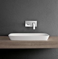 GOJI   Designer Wash Basins From Mastella Design ✓ All Information ✓  High Resolution Images ✓ CADs ✓ Catalogues ✓ Contact Information ✓ Find.