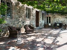 Italian Villa near Florence! If you like old world charm - this is authenic! Have your #destinationwedding on the main Veranda: luxury.homeaway.com
