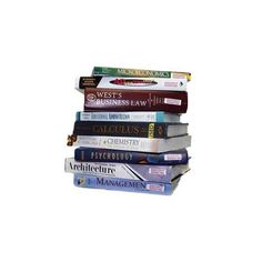Steps to Buy College Textbooks with Financial Aid ❤ liked on Polyvore featuring books, fillers, accessories, school and backgrounds