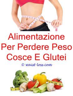 perché non riesci a perdere peso durante la gravidanza