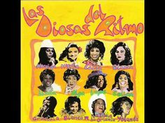 CUALQUIERA - LA LUPE La Lupe, Paul Verlaine, Jukebox, Musicals, Album, Artist, Cry, Life, Goddesses