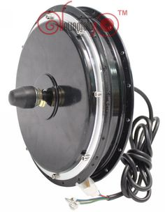 Get Best Price ConhisMotor 36V 48V 1500W Front Wheel Brushless Gearless Hub Motor Drive Fit 20inch-700c For Electric Bicycle E-bike #ConhisMotor #Front #Wheel #Brushless #Gearless #Motor #Drive #inch #Electric #Bicycle #bike