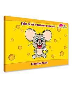 stiu-sa-ma-comport-frumos Winnie The Pooh, Pikachu, Disney Characters, Fictional Characters, Parenting, Montessori, Winnie The Pooh Ears, Fantasy Characters, Childcare