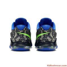 sports shoes 35291 f2927 KD 7 Flash Lime   KD 7 Flash Lime   Pinterest