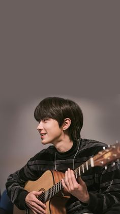 Korean Male Actors, Handsome Korean Actors, Asian Actors, Korean Drama Best, Drama Funny, Cute Boys Images, Kdrama Actors, Cute Actors, Cute Beauty