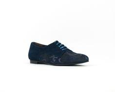 Zapato - Seiale - 9866 -  www.moksin.com
