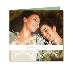 hochzeit lebenspartnerschaft frauenromantik