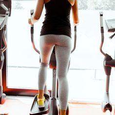 Vélo elliptique : Programmes pour mincir sur elliptique What's the first thing you consider when Sports Party, Kids Sports, Sports Women, Yoga Outfits, Sport Outfits, Elliptical Trainer, Sport Body, Sport Motivation, Veils
