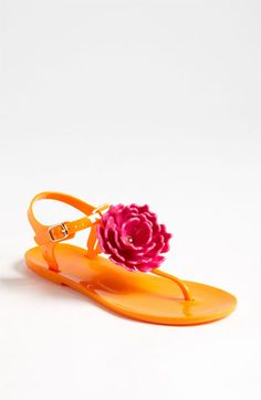 kate spade new york 'fiala' sandal available at #Nordstrom