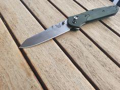 #BestSushiKnives #bestsashimiknives #sushiknives #sashimiknives #knifemetrics #knives #bestknives #kitchenknives #bestkitchenknives #japaneseknives #sushiknife #sashimiknife Best Knife Sharpener, Electric Knife Sharpener, Cheap Pocket Knives, Best Camping Knife, Best Electric Knife, Sharpening Tools, Types Of Knives, Best Hunting Knives, Best Sushi