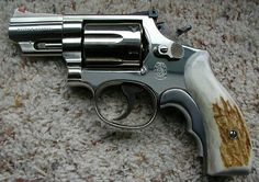 Weapons Guns, Guns And Ammo, Shotguns, Firearms, Bushcraft, Revolver Rifle, Colt 45, 357 Magnum, Hunting Rifles