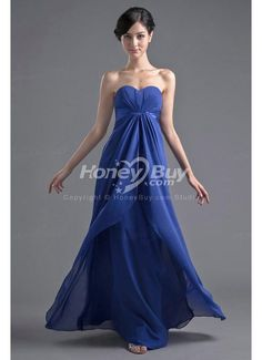 Bridesmaid dresses inexpensive, Bridesmaid dresses long.The style is classic & timeless, elegant & Luxurious