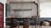 #diningroom #design #kitchen