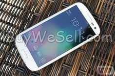 Samsung galaxy s3 - säljer min vita samsung s3 som är olåst o fungerar med alla operatörer.  kvitto & garanti,kartong samt alla tillbehör.  To check the price, click on the picture. For more mobile phones visit http://www.ibuywesell.com/en_SE/category/Mobile/467/ #Samsung #mobile #phones #cellphone