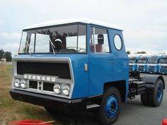 「citroen cityrama bus」の画像検索結果