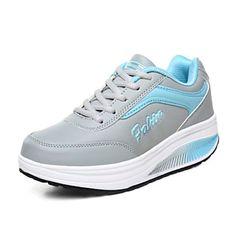 fitness& scarpe da donna di cross training scarpe sportive più colori disponibili – EUR € 22.99