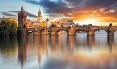 Karlsbrücke_Prag_Tschechien_222064795