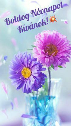 Good Morning, Glass Vase, Facebook, Education, Disney, Acre, Buen Dia, Bonjour, Onderwijs