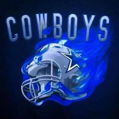 Dallas Cowboys Logo, Cowboys 4, Best Football Team, Football Memes, Matt Kemp, Cowboy Love, How Bout Them Cowboys, Cheerleading, 4 Life