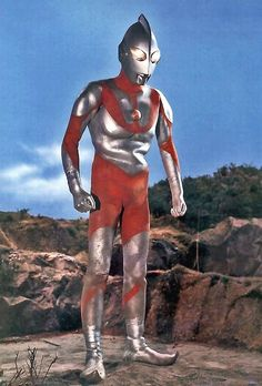 ULTRAMAN- Couldn't wait to get home from school for Ultraman and Creature Feature! Then Outside to play. Godzilla, Christopher Eccleston, Sailor Moon, Japanese Superheroes, Doctor Who, Japanese Monster, Sci Fi Shows, Batman, Old Tv Shows
