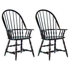 Shop Wayfair for all the best Windsor Kitchen & Dining Chairs. Enjoy Free Shipping on most stuff, even big stuff.