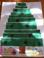 Teaching in Room 6: Holiday Ideas Galore!