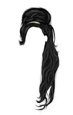 Inspiração: Relembrando Amy Winehouse
