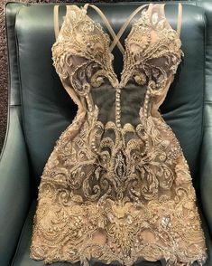 by World of Dresses Pretty Dresses, Sexy Dresses, Beautiful Dresses, Evening Dresses, Short Dresses, Fashion Dresses, Tight Dresses, Fashion Fashion, Sexy Outfits