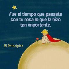 ... http://fundacionecoraees.wordpress.com/2012/08/23/el-personaje-que-mas-nos-enseno-a-respetar-todo-aquello-que-nos-rodea/