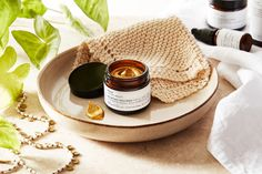 Styled beauty product photography for Evolve organic skincare. Dappled daylight and leaves lifestyle image, open jar. This image is copyright of Sally Williams Photography © 2021 all rights reserved. Evolve Beauty, Gold Face Mask, Organic Argan Oil, Going For Gold, Fruit Water, Orange Fruit, Beauty Awards, Rosehip Oil, Sweet Almond Oil