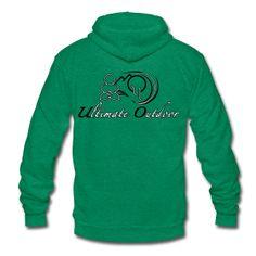 Just Michigan AA Hoody (green/white) Cool T Shirts, Hoody, Sweatshirts, Tees, Michigan, Sweaters, Powder, Artsy, Nice