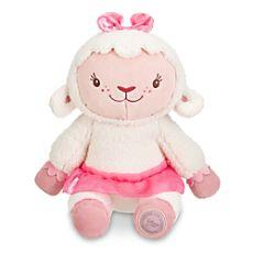 Lambie Plush - Doc McStuffins - Medium - 11'' $19.95