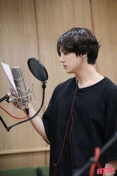 Hoseok, Seokjin, Namjoon, Jimin, Foto Jungkook, Jung Kook, Busan, You Smile, Foto Bts
